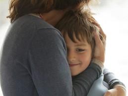 Comunità Gestanti e Mamme con Bambini