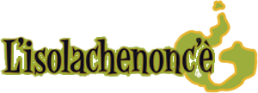 Isola Fermo logo